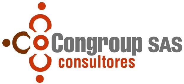 CongroupSAS